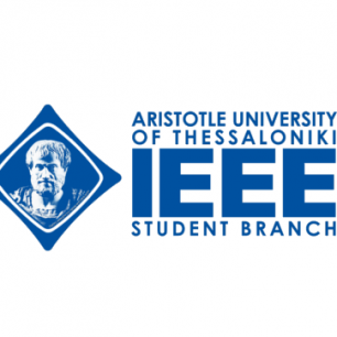 IEEE AUTh