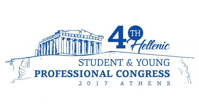 professional congress how to join