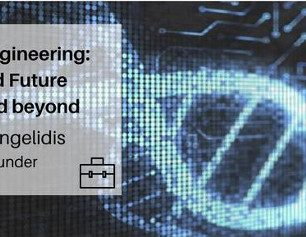 Biomedical Engineering: Present and Future in Greece and beyond