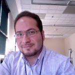 Dr. Nicolas (Nikolaos) A. Karakatsanis