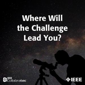 ieee discover challenge